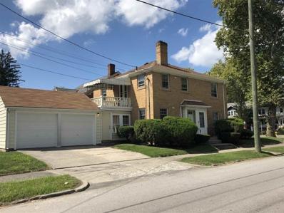 401 W Rudisill Boulevard, Fort Wayne, IN 46807 - #: 201841189