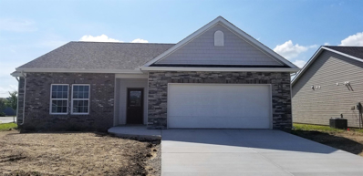 100 Aqueduct Circle (Lot 1), West Lafayette, IN 47906 - #: 201841244