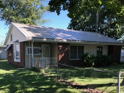 1209 Egbert, Goshen, IN 46528 - MLS#: 201841264