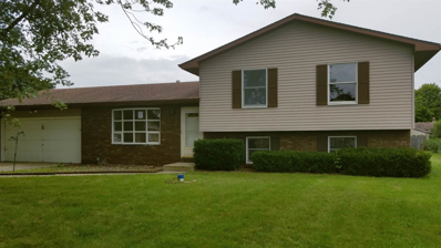 55885 Guilford, Mishawaka, IN 46545 - MLS#: 201841287