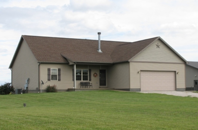 301 Givens Road, Mount Vernon, IN 47620 - #: 201841322
