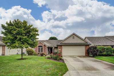 1904 Trotter Court, Fort Wayne, IN 46815 - #: 201841328