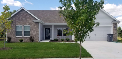 108 Aqueduct Circle (Lot 3), West Lafayette, IN 47906 - #: 201841349