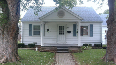 403 Westwood Drive, Winchester, IN 47394 - #: 201841396