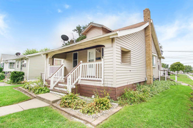 801 Dundee, South Bend, IN 46619 - MLS#: 201841414