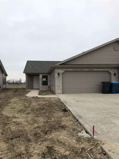 440 Kings Cross, Huntington, IN 46750 - #: 201841415