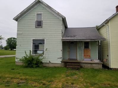 111 W 4th, Fowler, IN 47944 - #: 201841474