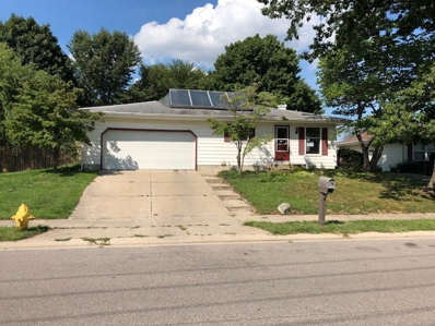 504 E Edgar Avenue, Mishawaka, IN 46545 - #: 201841531