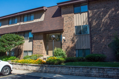 1447 Wildflower Way, South Bend, IN 46617 - #: 201841549