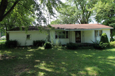 372 S Clifton Street, Andrews, IN 46702 - #: 201841568