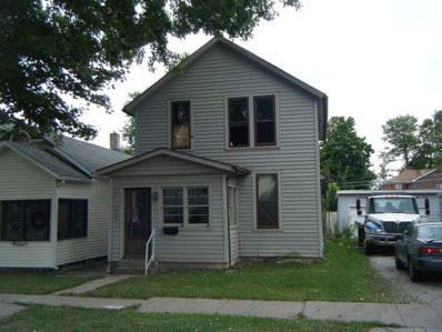 1727 High Streets, Fort Wayne, IN 46808 - #: 201841587