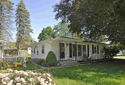 61100 Carroll, South Bend, IN 46614 - MLS#: 201841640