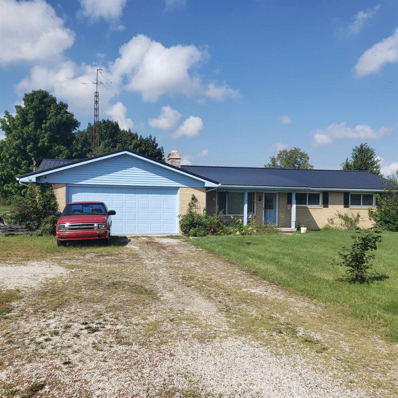 2127 N 900 East, Marion, IN 46952 - #: 201841646