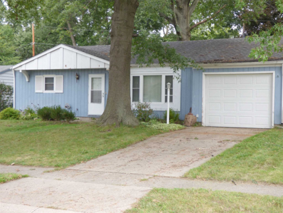 1435 Sutherland Lane, South Bend, IN 46614 - #: 201841651