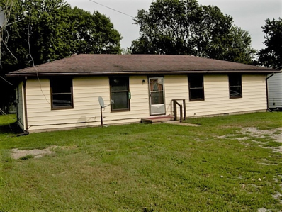 465 S Laughlin Street, Lyons, IN 47443 - #: 201841679