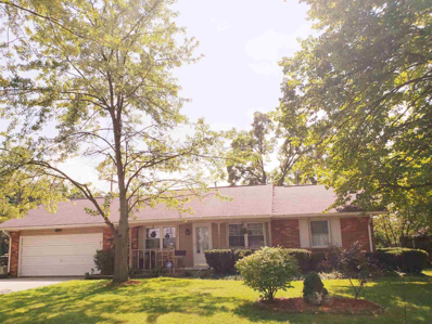 1730 Cinnamon, Fort Wayne, IN 46825 - MLS#: 201841685