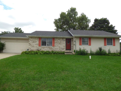 53015 Tulain, Elkhart, IN 46514 - MLS#: 201841710