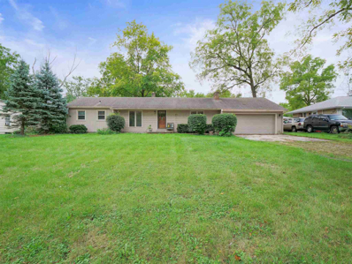 4834 Forest, Fort Wayne, IN 46815 - #: 201841745