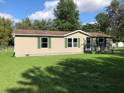 1732 Huron, Elkhart, IN 46516 - MLS#: 201841755