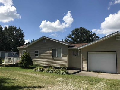 720 S Richmond Street, Hartford City, IN 47348 - MLS#: 201841759