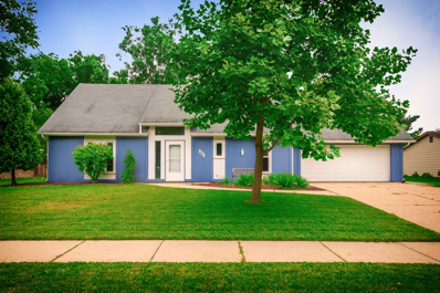 4734 Queensbury Drive, Fort Wayne, IN 46835 - MLS#: 201841771