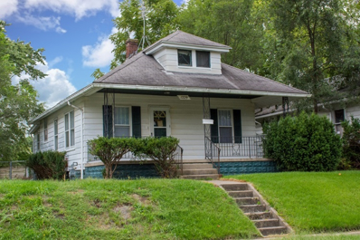 1229 N Adams, South Bend, IN 46628 - MLS#: 201841834