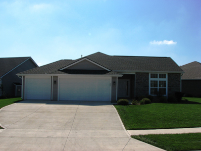 9804 Acacia Passage, Fort Wayne, IN 46835 - MLS#: 201841843
