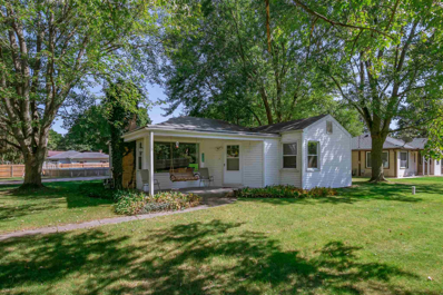 59322 County Road 13, Elkhart, IN 46517 - MLS#: 201841915