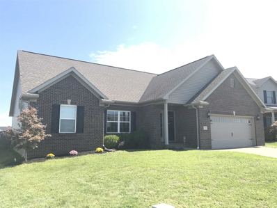 4104 Eagle Watch, Evansville, IN 47725 - #: 201841971