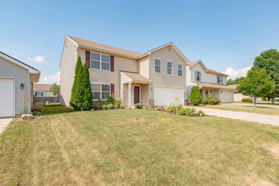 9829 Hidden Village Place, Fort Wayne, IN 46835 - MLS#: 201841979