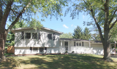 2 Sussex, Elkhart, IN 46514 - MLS#: 201842008