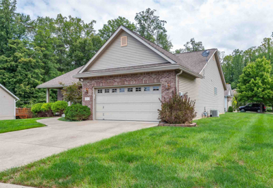 4717 E Donington, Bloomington, IN 47401 - #: 201842022