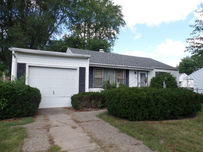 5115 Sample St., South Bend, IN 46619 - #: 201842038