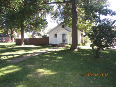 710 S 13TH Street, Goshen, IN 46526 - MLS#: 201842093