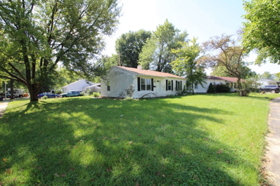 5032 Stony Run Court, Fort Wayne, IN 46825 - #: 201842106