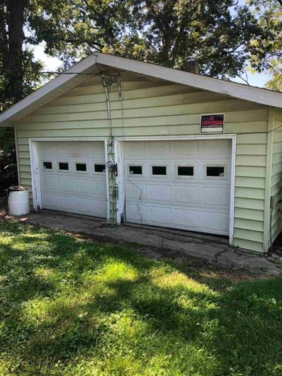 13587 N Hillside, Syracuse, IN 46567 - MLS#: 201842124