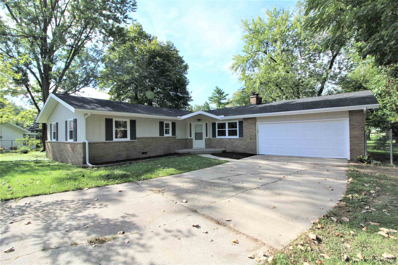 3214 Norma Court, Fort Wayne, IN 46806 - MLS#: 201842126