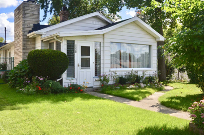 1338 S 31st, South Bend, IN 46615 - MLS#: 201842145