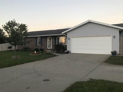 65880 County Road 27, Goshen, IN 46526 - #: 201842257