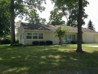 4832 E State Street, Fort Wayne, IN 46815 - #: 201842258