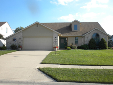 7729 Buttermore Court, Fort Wayne, IN 46804 - #: 201842270