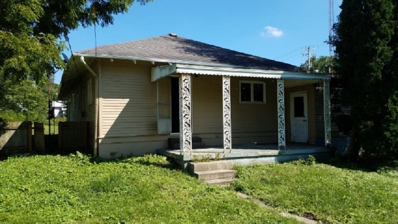 137 S 6TH Street, New Castle, IN 47362 - MLS#: 201842291