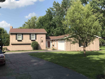 3650 Forest, Marion, IN 46952 - #: 201842321