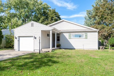 2919 Mac Arthur, South Bend, IN 46615 - MLS#: 201842392