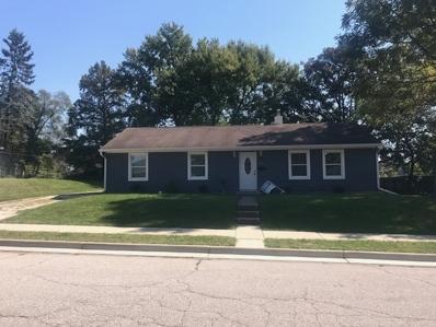 3150 Longlois Drive, Lafayette, IN 47904 - MLS#: 201842417