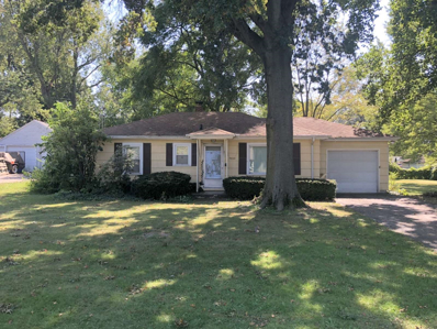 19628 Lucinda, South Bend, IN 46614 - MLS#: 201842443