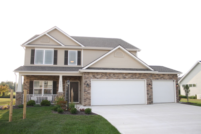 5546 Bear Creek, Auburn, IN 46706 - #: 201842516