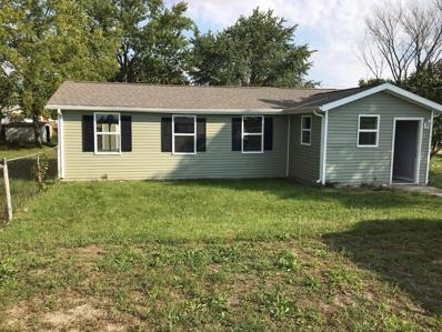 1038 Krick, Decatur, IN 46733 - #: 201842618