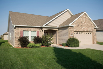 3629 Farnsworth Drive, West Lafayette, IN 47906 - MLS#: 201842628