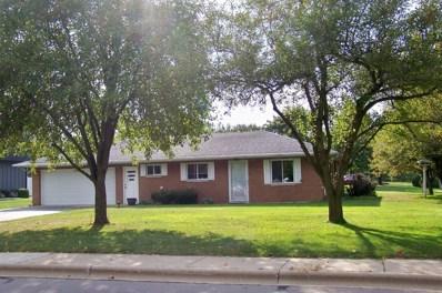 1504 Ranch Road, Warsaw, IN 46580 - MLS#: 201842657